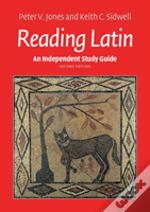 Independent Stdy Gde Read Latin 2ed