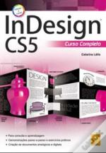InDesign CS5 – Curso Completo