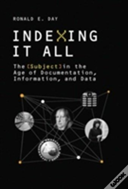 Wook.pt - Indexing It All