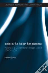India In The Italian Renaissance