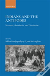 Indian And The Antipodes