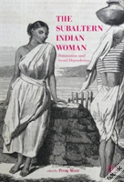 Wook.pt - Indian Indentured Women