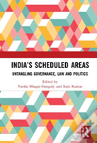 India'S Scheduled Areas