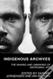 Indigenous Archives