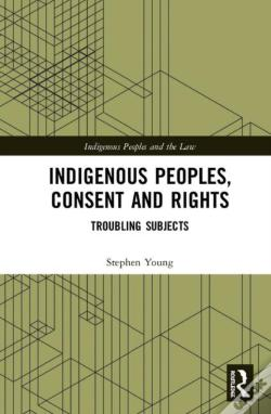 Wook.pt - Indigenous Peoples, Consent And Rights