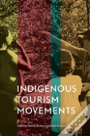 Indigenous Tourism Movements