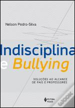 Indisciplina e bullying