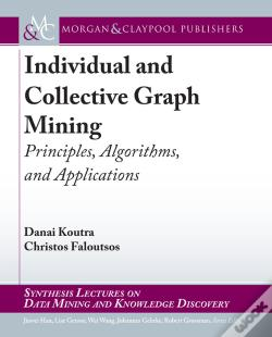Wook.pt - Individual And Collective Graph Mining
