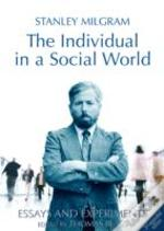 Individual In A Social World