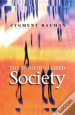 Individualized Society