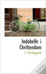Indobelfe I Chriftendom