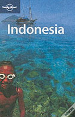 Wook.pt - Indonesia Travel Guide
