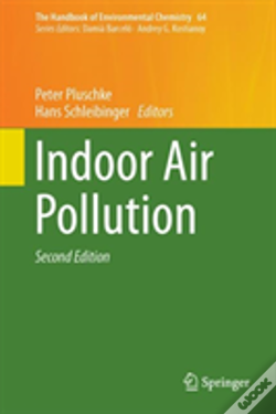 Wook.pt - Indoor Air Pollution
