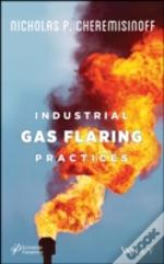 Industrial Flare Gas Practices