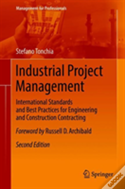Wook.pt - Industrial Project Management