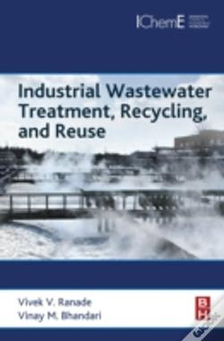 Wook.pt - Industrial Wastewater Treatment, Recycling And Reuse