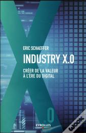Industrie X.0