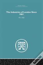 Industries London Since 1861 Libeco