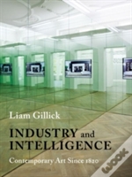 Industry And Intelligence 8211 Conte