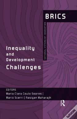 Wook.pt - Inequality And Development Challenges