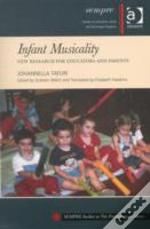 Infant Musicality