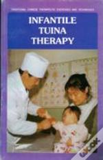 Infantile Tuina Therapy