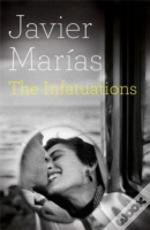 Infatuations The