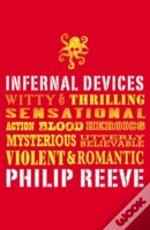 Infernal Devices Adult Edition
