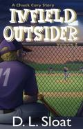 Infield Outsider