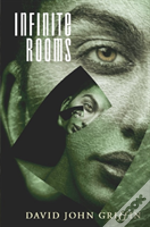 Infinite Rooms