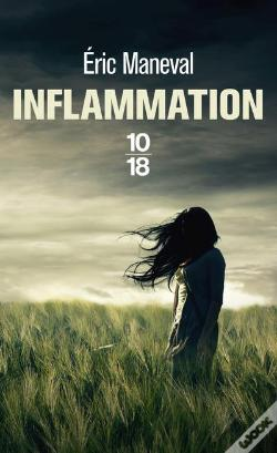 Wook.pt - Inflammation