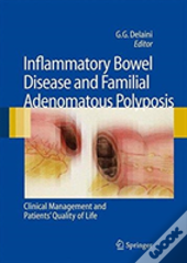 Inflammatory Bowel Disease And Familial Adenomatous Polyposis
