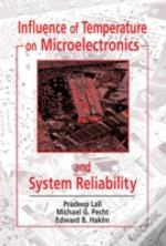 Influence Of Temperature On Microelectronics System Reliability