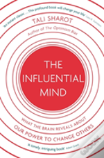 Influential Mind