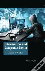Information And Computer Ethics