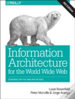 Wook.pt - Information Architecture For The World Wide Web