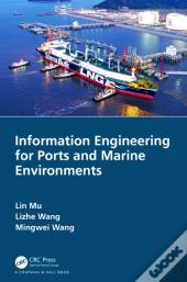 Information Engineering For Ports And Marine Environments