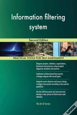 Wook.pt - Information Filtering System Second Edition