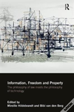 Wook.pt - Information, Freedom And Property