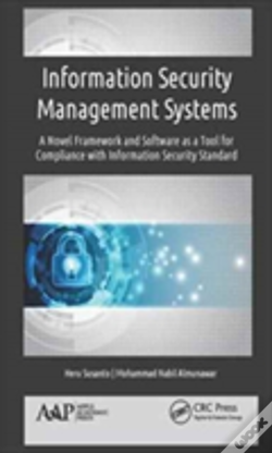 Wook.pt - Information Security Management Systems
