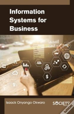 Wook.pt - Information Systems For Business