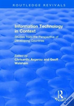 Wook.pt - Information Technology In Context
