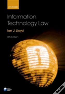 Wook.pt - Information Technology Law