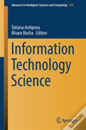 Information Technology Science