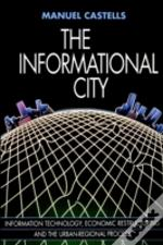 Informational City