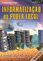 Informatização do Poder Local