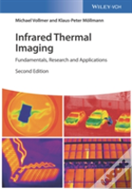 Infrared Thermal Imaging