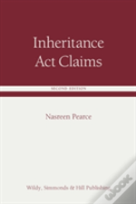 Inheritance Act Claims