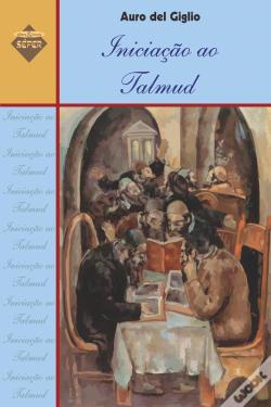 Wook.pt - Iniciao Ao Talmud