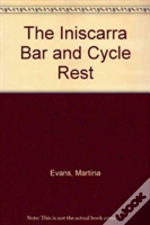 Iniscarra Bar And Cycle Rest